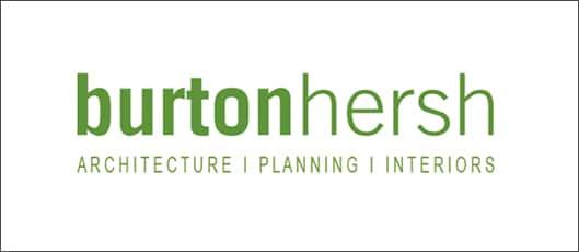 Burton Hersh – Managing Principal