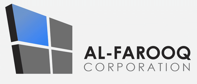 Al-Farooq Corporation
